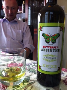 butterfly absinthe (2)
