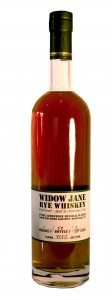 widow_jane_rye