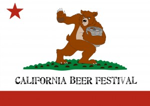 CBF_Main_Logo