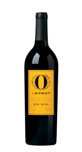 o wines red