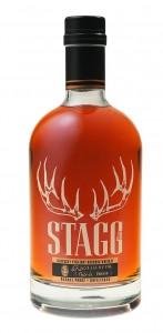 Stagg_Jr_Bourbon