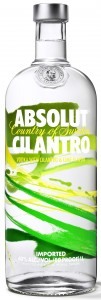 Absolut_Cilantro_1L_white