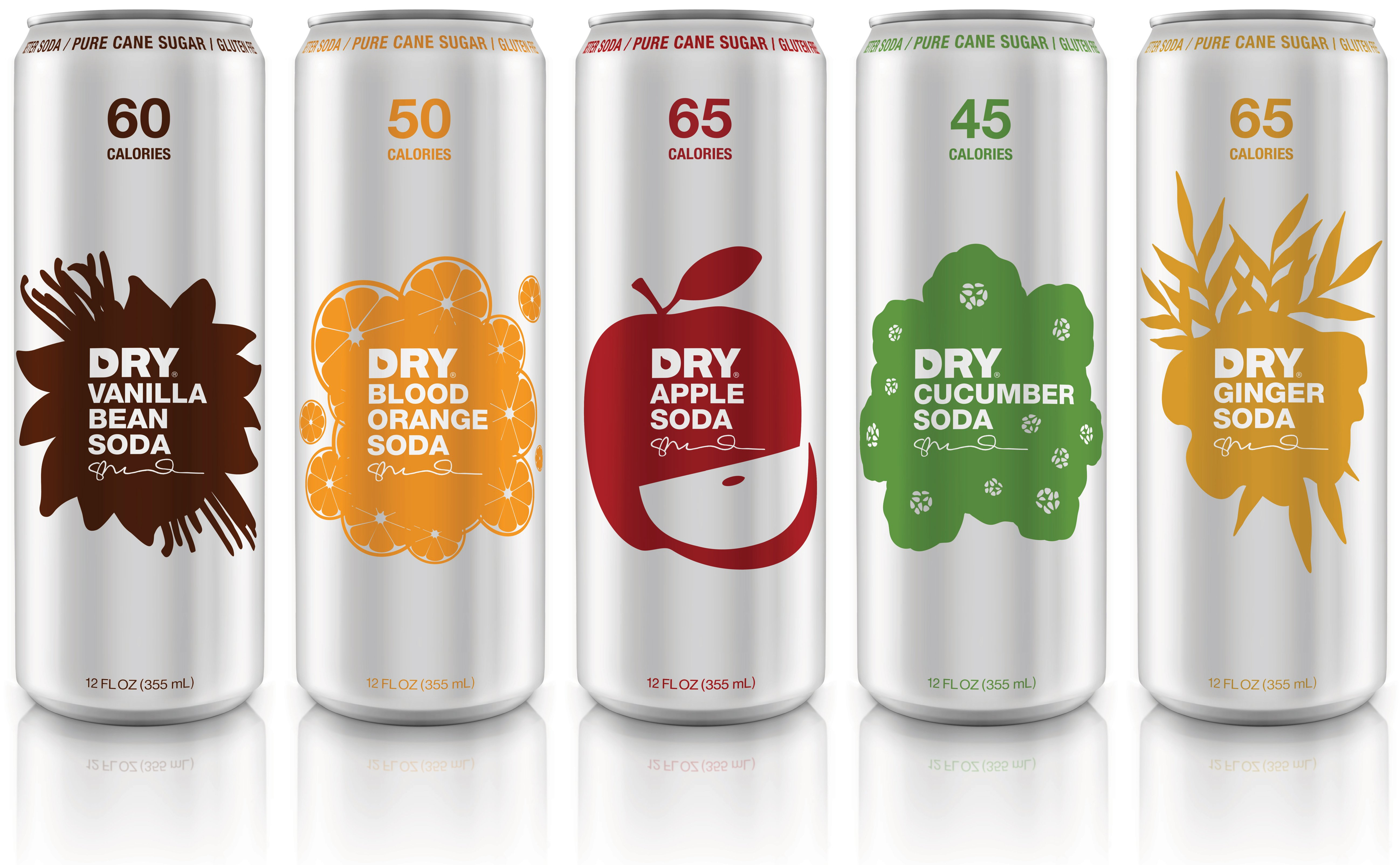 DRY-Soda-5-can-lockup.jpg