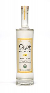 crop meyer lemon