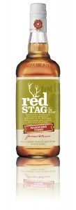 red stag hardcore cider