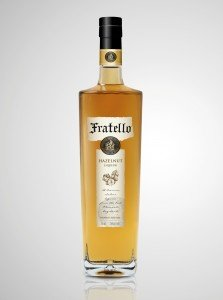 Fratello Liqueur Photo