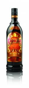 Kahlua_Pumpkin_Spice_750-US_Bottle
