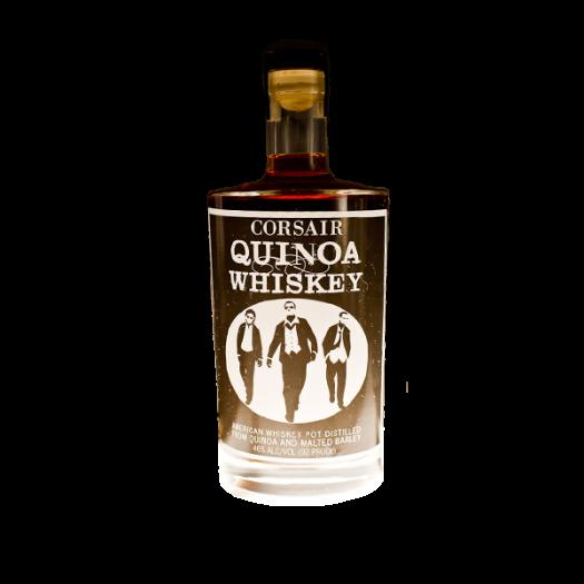 corsair quinoa_whiskey