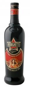 Borghetti Bottle