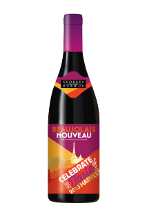 GD-Beaujolais-Nouveau-2013_08-13