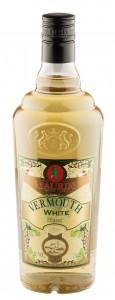 Maurin White vermouth