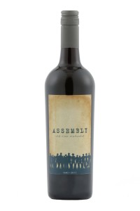 assembly zin bottle shot high res