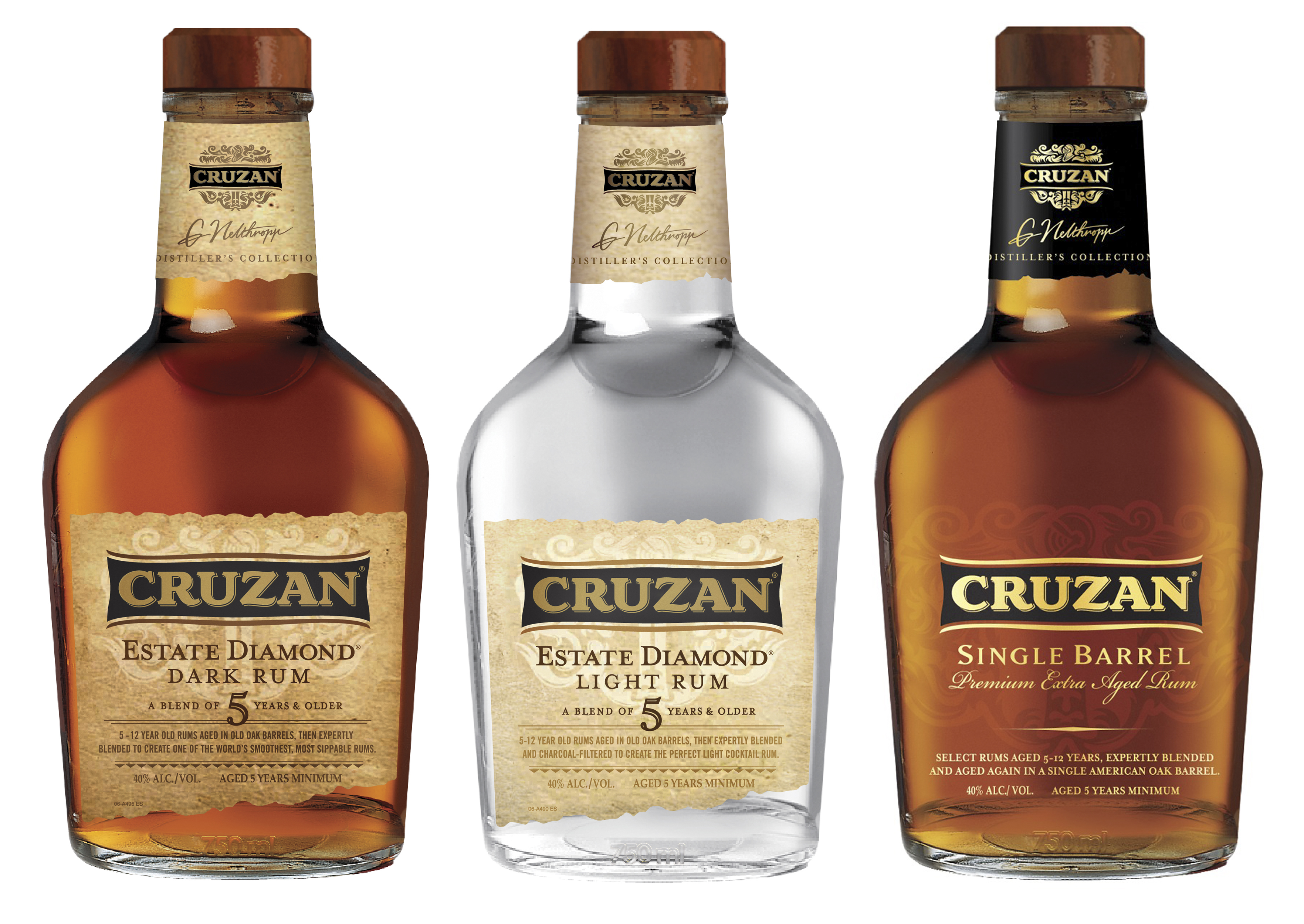 Produced by Costco. Rum is a spirit made in various styles and in many (mostly tropical) locations around the world. Sugarcane is the ra The Caribbean is the geographical region that surrounds the Caribbean Sea, Stores and prices for 'Kirkland Signature Original Spiced Rum, Saint Croix'.Price: $