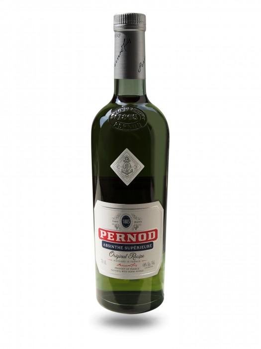 pernod original recipe