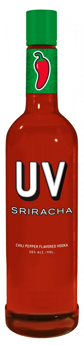 UV_Sriracha_Bottle