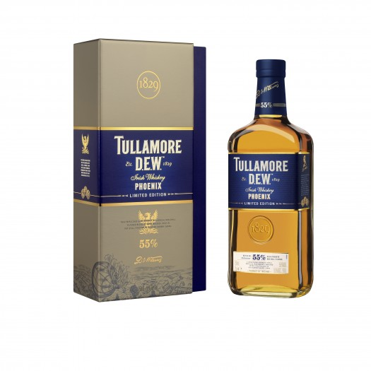 Tullamore-D.E.W.-Phoenix-Limited-Edition