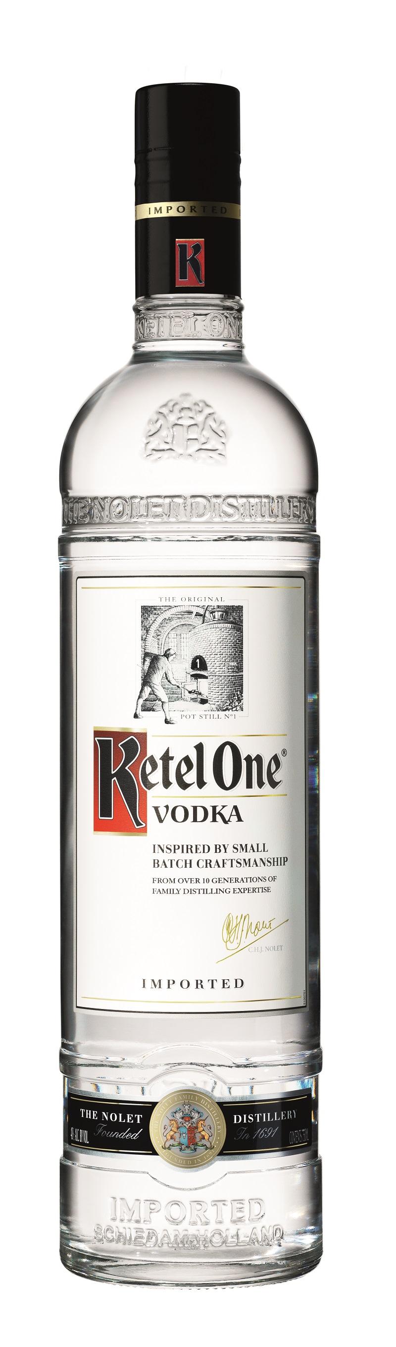 vodka archives drinkhacker. Black Bedroom Furniture Sets. Home Design Ideas