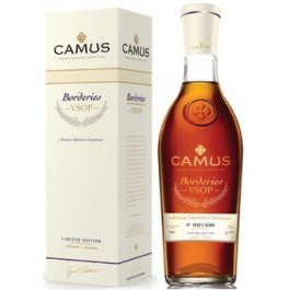vsop camus borderies