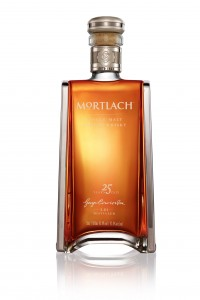 Mortlach_25ans_FACE_RVB