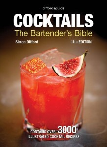 Book-Cocktails-The-Bartenders-Bible