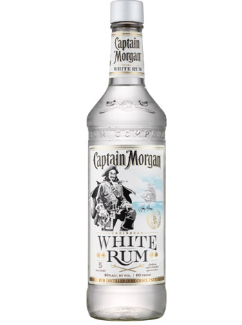 Rum archives drinkhacker for White rum with coke