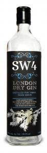 sw4 gin