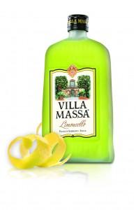 villa massa limoncello_singolo_con scorza no ombra_piccolo