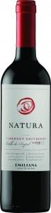 Natura_CS_2012