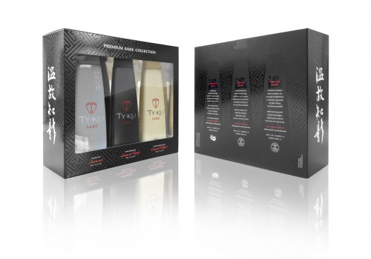 TY_KU_Premium_Sake_Collection_Pack