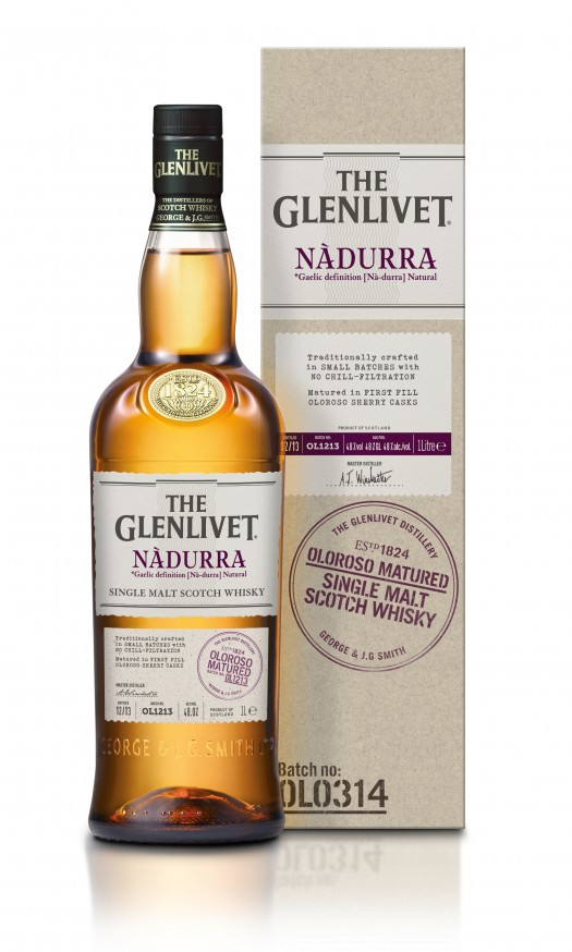 The-Glenlivet-Nadurra-Oloroso-bottle-2