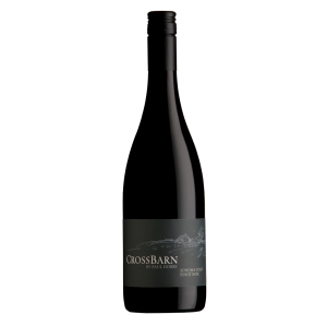 Crossbarn_By_Paul_Hobbs_Pinot_Noir_Sonoma_Coast_2011_Bottle-900x900