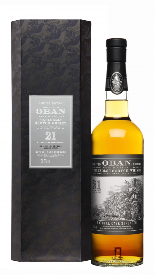Oban21_bottle&box_High Res