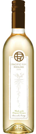 pacific_rim_riesling