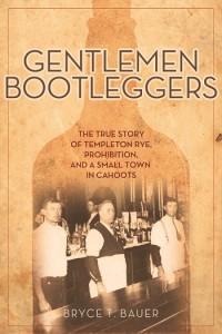 Gentlemen-Bootleggers_350