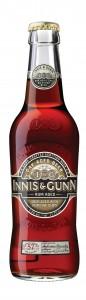 Rum Aged US_330ml lo