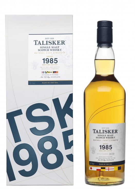 Talisker1985_bottle&box_High Res