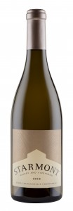 Starmont-2012-StanlyRanchEstate-Chardonnay