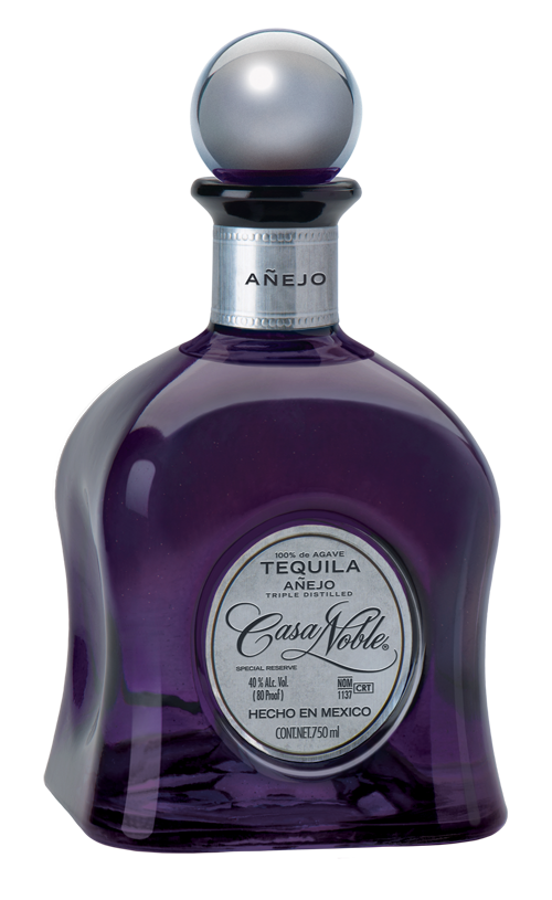 casa noble Bottle_Anejo_2014_final_cut