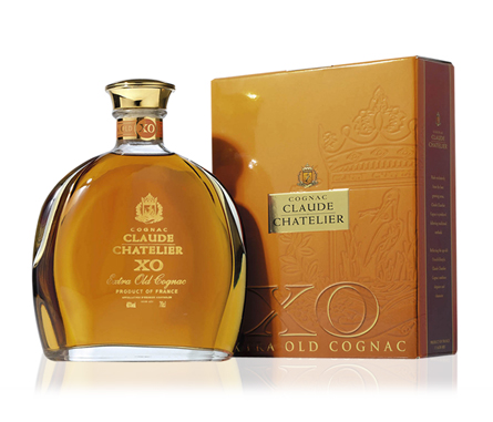 cognac-claude-chatelier-xo-extra-b
