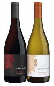 Complicated Chard bottle 006