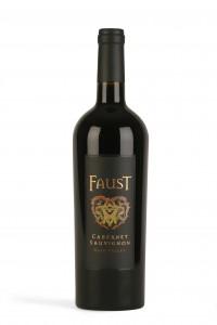 Faust-bottle-shotnovintage