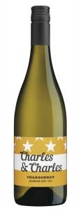 Charles Chard bottle 003
