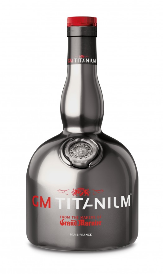 GMTitanium - Final Hi Res