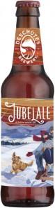 JubelaleBTL