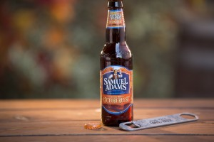 sam adams octoberfest