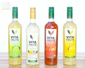 vita frute