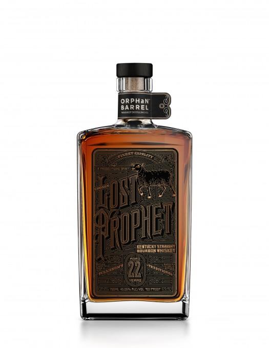 Orphan Barrel_Lost Prophet_Hi-Res Bottle Shot