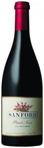 Sanford Pinot Noir