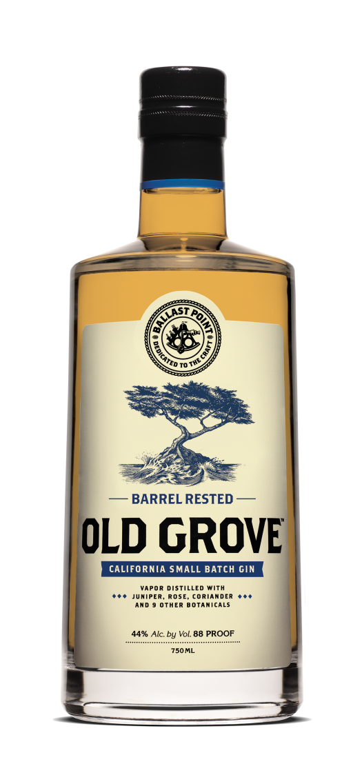 Ballast_Point_Old_Grove_BR_HR (2)