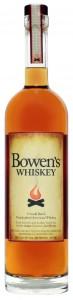 BowensWhiskey-Bottle